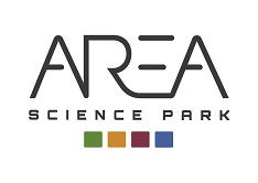 LOGO AREA SCIENCE PARK piccolo