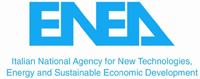 Italian National Agency for New Technologies,  Energy and Sustainable Economic Development